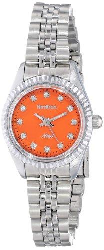 armitron-75-5179orsv-orologio-da-polso-da-donna