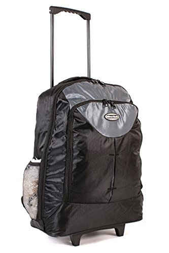rucksack ryanair