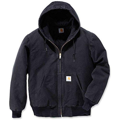 Carhartt Sandstone Active Jacket - Arbeitsjacke/Freizeitjacke Carhartt Sandstone Active Jacket
