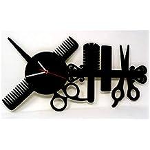 Weihnachtsgeschenke Für Kunden Friseur.Suchergebnis Auf Amazon De Für Friseurin Geschenk