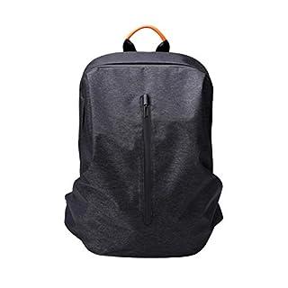 Laptop Rucksack Herren - ZATOOTO Wasserdicht Rucksack Fit 15,6 Zoll Laptop für Schule, Reisen, Arbeiten