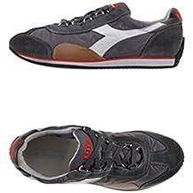 Diadora Heritage 157652 C5011 - Zapatillas para hombre