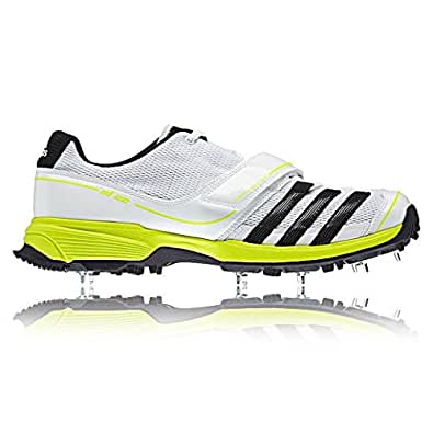Adidas Sl Cricket Shoes Review