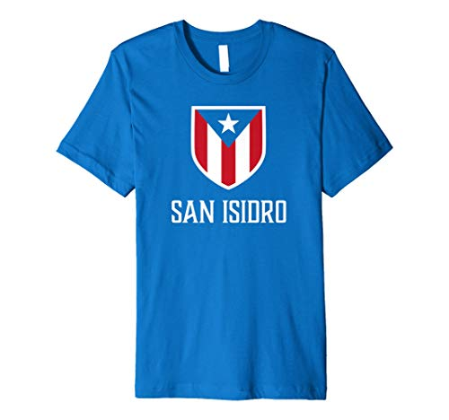 San isidro the best Amazon price in SaveMoney.es 65416917ca