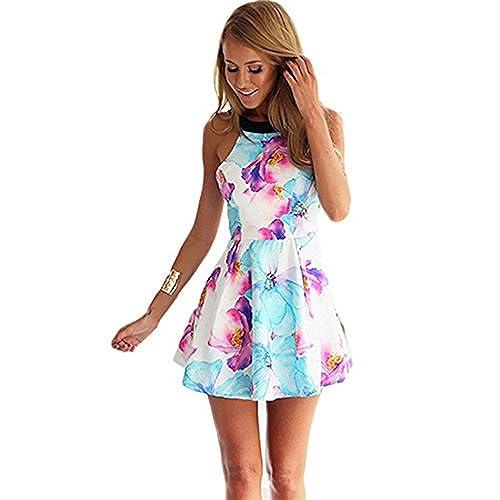 Prom Dress Size 8: Amazon.co.uk
