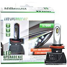 Philips LSP11 Kit de LED Lumi Leds HP H11