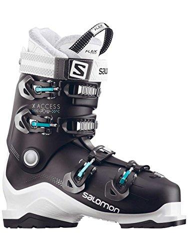 Salomon Damen Skischuh X Access 70 2019