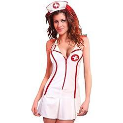 62bd69f977bbc Prezzi Costumi Carnevale Sexy - Costumi Carnevale Sexy Outlet ...