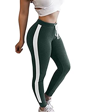 Pantalones Largo para Mujer, Mod