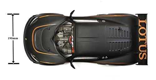 RC Tourenwagen kaufen Tourenwagen Bild 1: 1:10 Lotus Exige V6 Cup R RTR M40S*