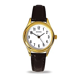 Sekonda Women's Quartz Watch