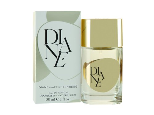 diane-von-furstenberg-30-ml-eau-de-parfum-spray-para-usted-1er-pack-1-x-30-ml