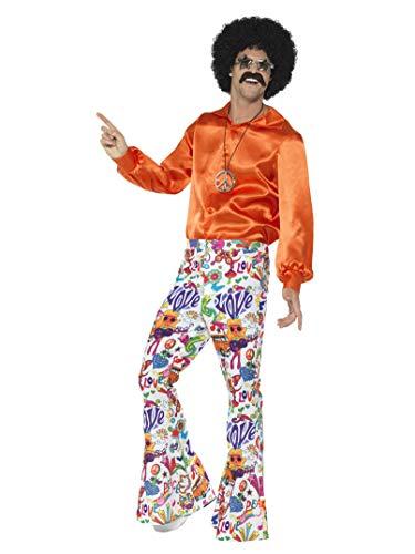 - 70er Jahre Party Kleidung