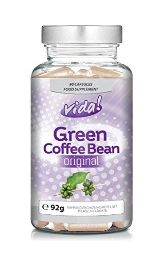 visa-flacon-de-90-capsules-dextrait-de-grain-de-cafe-vert-5000-mg