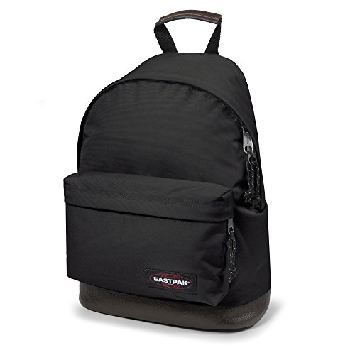 EASTPAK Wyoming Sac à dos Noir
