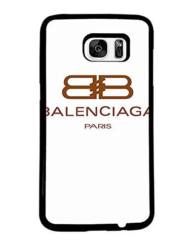 brand-logo-samsung-galaxy-s7-edge-custodia-case-balenciaga-solid-for-man-woman-balenciaga-samsung-s7