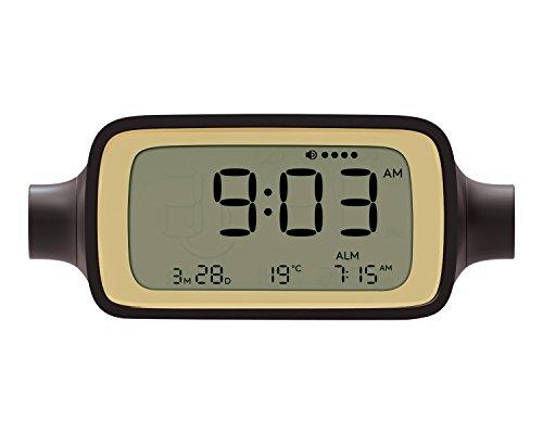 LEXON LR135 Dream Time - Despertador