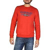 Amazon.it  NAPAPIJRI - Autunno-inverno   Abbigliamento sportivo ... b33057902332
