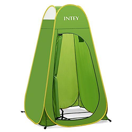 intey-pop-up-tenda-portatile-allaperto-per-spogliatoio-doccia-bagno-un-camera-privata-e-camping-a-sp