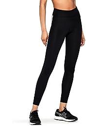 Amazon.fr   38 - Leggings de sport   Sportswear   Vêtements 3ebad59018f