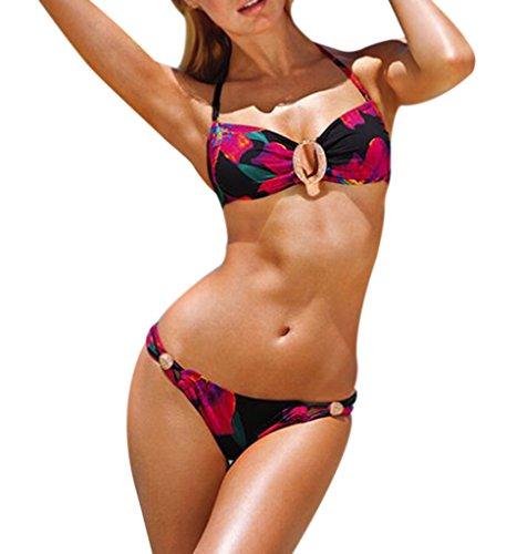 para-mujer-sin-tirantes-ajustados-en-la-parte-superior-y-brasileno-ajustados-para-la-base-inferior-d