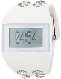ODM Kinder-Armbanduhr DD99A-38