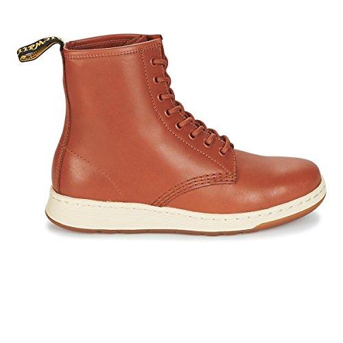 Dr. Martens Newton Oak Temperley 22734228, Boots