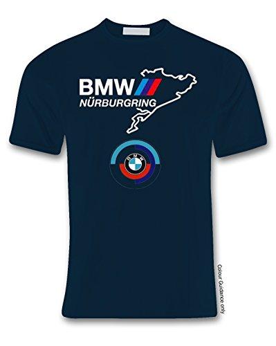 360-autos-camiseta-camiseta-manga-corta-para-hombre-azul-azul-marino