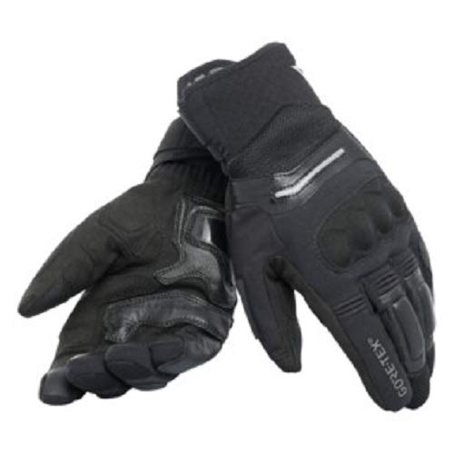 Dainese solarys Gore-Tex Short Glove