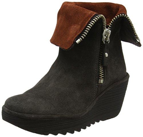 Womens Barratts Shoes London Womens Fly OTkiwPXZu