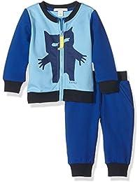 ESPRIT Kids Baby Boys' Clothing Set