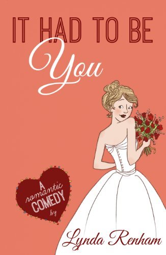 It Had to Be You by Lynda Renham