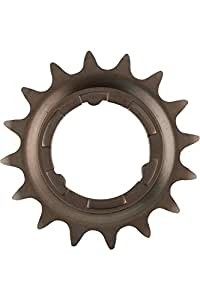Shimano Nexus 16t Sprocket -