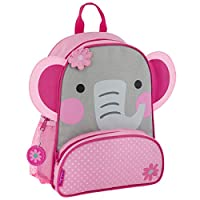 Stephen Joseph Sidekick Backpacks Children