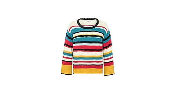 Pullover Accessoires Jeans FemmesVêtements Et Pepe Pl701451 5cR4j3ALq