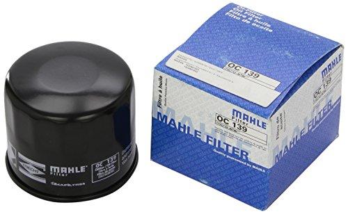 Magneti Marelli 154065341350 - Filtro Olio