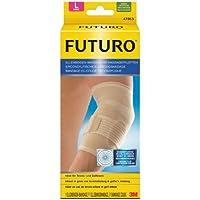 FUTURO FUT47863 Classic Ellenbogen-Bandage, beidseitig tragbar, Größe L, 27,0 - 29,5 cm preisvergleich bei billige-tabletten.eu