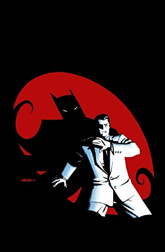 Batman meurtrier et fugitif, Tome 1 : par Collectif