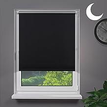 Fenster Verdunkeln suchergebnis auf amazon de für fensterverdunkelung