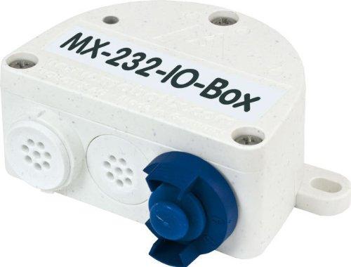 mobotix-mx-opt-rs1-ext-kamera-box-videouberwachungssystem-schwarz-weiss