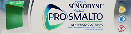 sensodyne-dentifricio-pro-smalto-75-ml