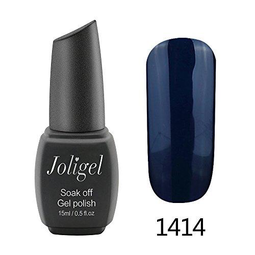 frenshion-15ml-soak-off-uv-led-gel-polish-base-top-coat-manicure-kit-long-lasting-1414