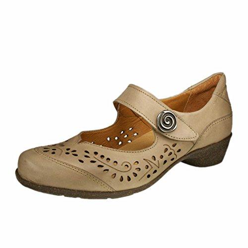 ACO Shoes Maya 29 Größe 41 Braun (Schlamm (Mix))