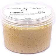 The Grocer on Elgin Hummus, 250 g