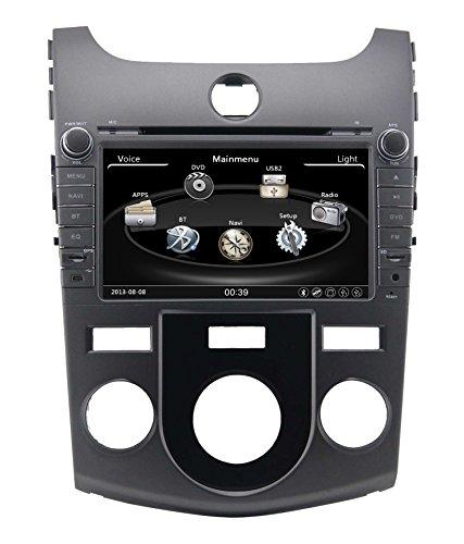 zestech-203-cm-per-kia-shuma-forte-cerato-2008-2011-ac-auto-in-dash-hd-touch-screen-lettore-dvd-gps-