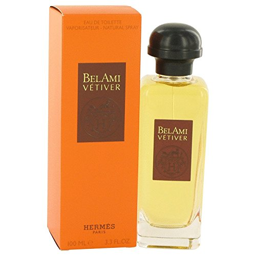 hermes-bel-ami-vetiver-100-ml-eau-de-toilette-spray