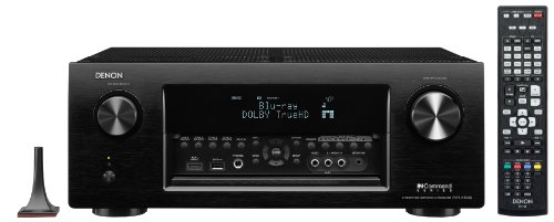 denon-avr-x4000-72-channel-4k-ultra-hd-networking-home-theater-av-receiver-with-airplay-discontinued
