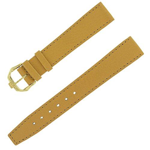 raymond-weil-16-13-mm-in-pelle-marrone-unisex-watch