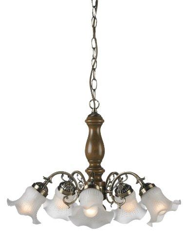 Producto De Markslojd Iluminación 104677 Colgante b7yfvY6g