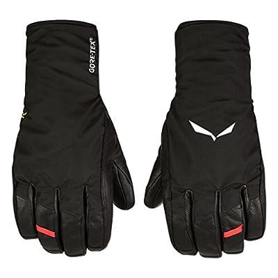 Salewa Damen Ortles Goretex Grip Gloves Handschuhe von SLEW5 #SALEWA auf Outdoor Shop